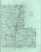 Map Image 016, Isanti County 1979